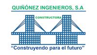 Quiñonez Ingenieros - Construyendo para el futuro